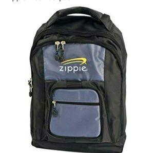 Zippie
